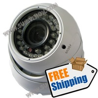 FREE SHIPPING~ 420TVL Outdoor Surveillance camera