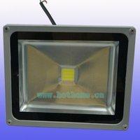 30w Led Floodlight AC85-265V with CE&ROHS,Outdoor FloodLight, IP65 Grade