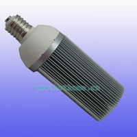 28w E40 led street light/bulbswith CE&ROHS, Wholesale & Retail