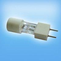 DKK 24V 50W G8 H24501 Skytron Operating Light Lamp Guerra 6702/1 Free Shipping