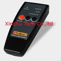 Optical Laser Source  Hand Held Dual Laser Free shipping