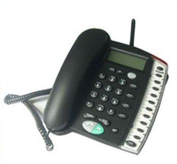 Wifi voip sip ip phone (1 X WAN; 1 X LAN)