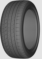 Three A(p609) + Hiquality +passenger car  tire+free shipping +one contaioner