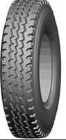 All Steel Truck Radial Tires (A168)+free shipping +THREE A brand +one container