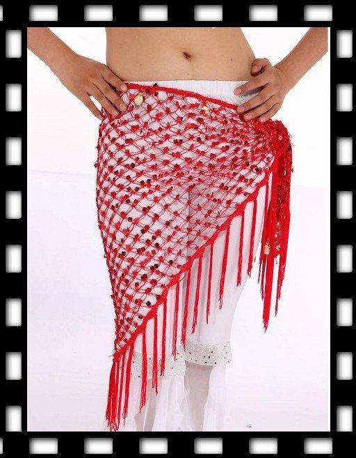 Free Crochet Pattern Hip Scarf : Popular Crochet Hip Scarf Pattern Aliexpress
