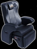Hot!!Ultimate Game Chair V3,music chair,leisure chair,Massage Chair