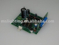 Wholesale and Retail High Quality And  Low Prices on Guaranteed 100% DMX LED Light PCB
