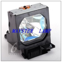 BN LMPP200 For Sony VPL PX20 PX30 VW10HT Projector Lamp