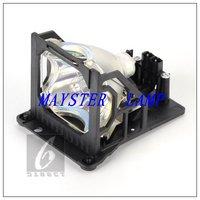 SP-LAMP-008 For InFocus LP 790HB 70H Projector Lamp Bulb