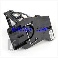 BN SPLAMP012 For InFocus LP 815 820 Projector Lamp Bulb