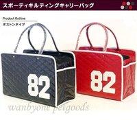 Wholesale NEW Fashion Design Pet Carrier,Pet Bag,Hot-selling