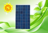 2 X 100w poly solar panel with high quality total 200w ! 12V system,Free shipping,Grade A,Brand New !poly solar panel