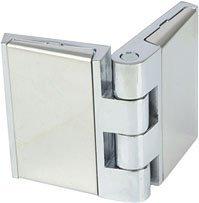 Supply hinge,handle,lock,cam lock,latch,case-lock,ActionDoorlock,Gasket-X064