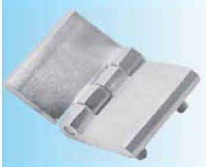 Supply hinge,handle,lock,cam lock,latch,case-lock,ActionDoorlock,Gasket-X125