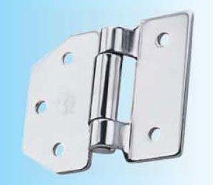 Supply hinge,handle,lock,cam lock,latch,case-lock,ActionDoorlock,Gasket-CCM-Z270