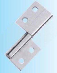 Supply hinge,handle,lock,cam lock,latch,case-lock,ActionDoorlock,Gasket-CCM-Z388