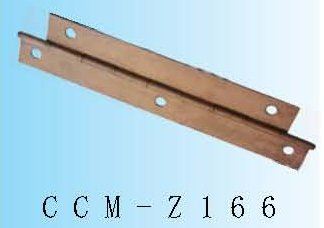 Supply hinge,handle,lock,cam lock,latch,case-lock,ActionDoorlock,Gasket-CCM-Z166
