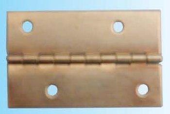 Supply hinge,handle,lock,cam lock,latch,case-lock,ActionDoorlock,Gasket-CCM-Z172