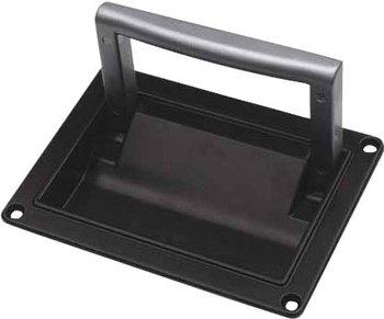 Supply handle, cam lock,quarter-turn,hinge,lock,latch,case-lock-CCM-H002