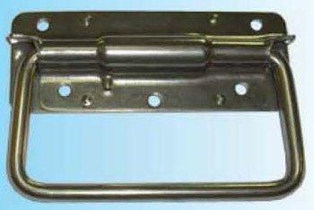 Supply handle, cam lock,quarter-turn,hinge,lock,latch,case-lock-CCM-LP316