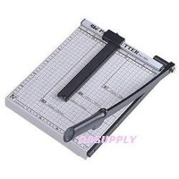 A3 digital paper cutter