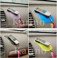 Free Shipping Whole Sale Anti Slip Mat,Sticky Pad, Non-Slip Pad, Sticky Mats For Handphone
