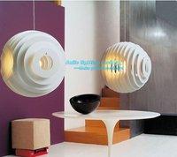 Free Shipping Hot Selling Italy Foscarini supernova Light Modern Pendant lamp, Lustre Home Luminaire Pendant Lights Fixtures
