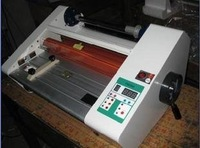 Hot Laminating Machine/roll hot laminating machine/roll hot laminator