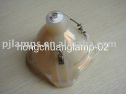 sanyo projector lamp POA-LMP42 FOR SANYO PLC-UF10;PLC-XF40;PLC-XF40L;PLC-XF41 projector(China (Mainland))
