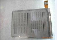 Amazon Kindle -3 e-ink ED060SC7(LF)C1