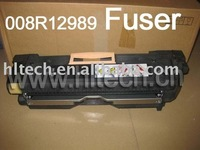 008R12989 Fuser  new printer part for xerox