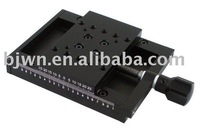 Precision Ball Bearing Linear Stage
