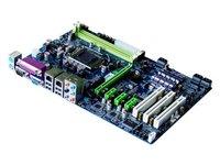 LBH55-3 Intel H55 3PCI+4PCIE+2Giga LAN Computer Motherboard,CCTV Sercurity ATX DVR Motherboard
