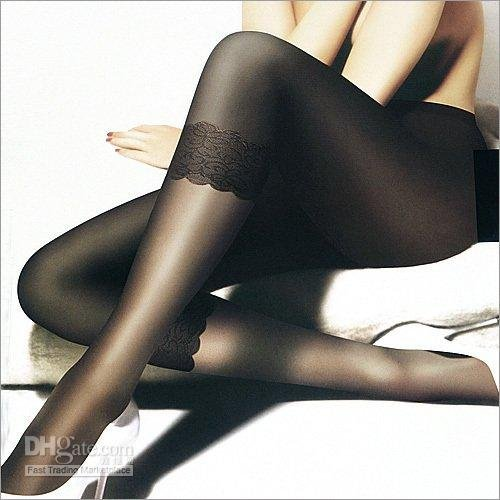 Pantyhose ,Item No:BNS Fast shipping 80D Pantyhose, 80Den Ladies Fashion Jacquard Pantyhose , Tights(China (Mainland))