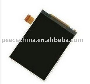 NEW Original LCD Screen For LMS276GF02 -002 LMS276GF01