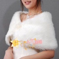 New Arrival Best Selling bridal plush shawls