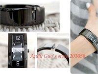 Free shipping 50pcs Women's Fashtion Watches Bracelet Watches wholesale
