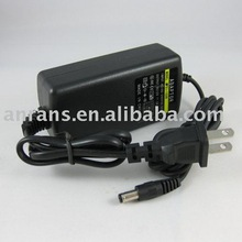 wholesale switch adapters