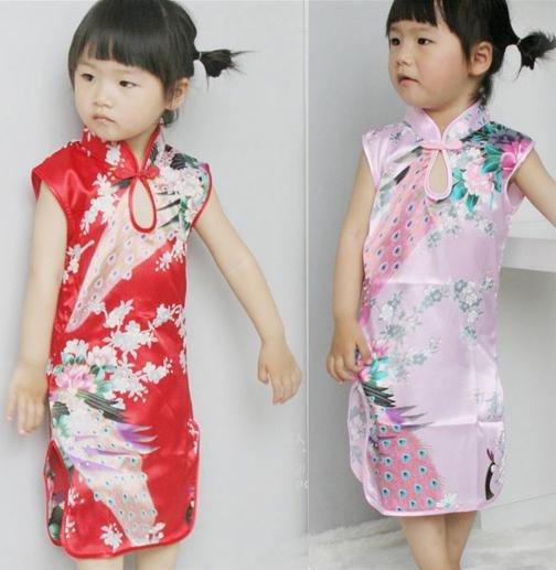 ملابس يابانية تقليدية free-shipping-20pcs-