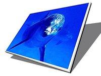 LTN156AT05 Brand new Grade A+ Glossy  1366 x 768 Glossy Led Backlight
