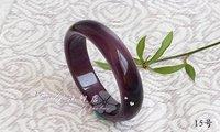 Hot! Cat's Eye Bracelet (wide 15mm)--Free shipping