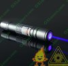 445nm/447nm/450nm 1000mw/1Watt Waterproof focusable blue laser pointer burning star pointer torch + free goggles +free shipping