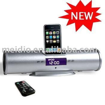 surround sound speaker system+CE ROHS+fm lcd clock+new speaker