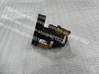 GX160,GX200 gasoline generator part,carbon brush,bracket