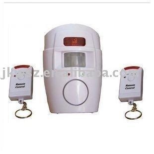 Датчики, Сигнализации Alarm  RE987 датчики сигнализации jwq