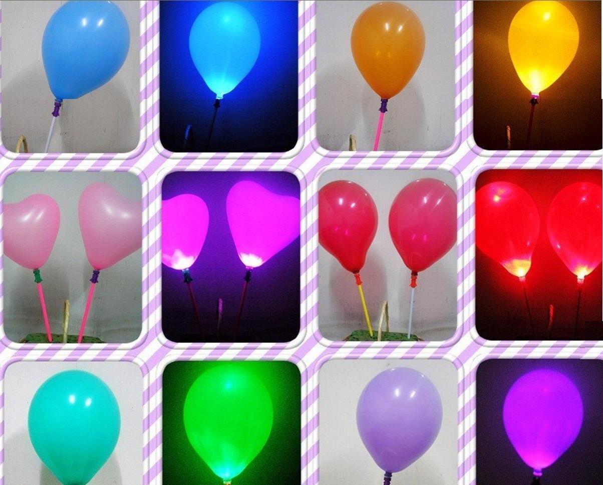 Хуй с шариками 22 фотография