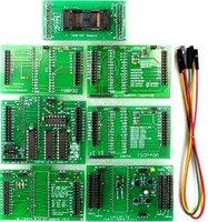 TSOP 20mm Adapter Complete Set