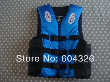 Free shipping.life jacket,life vest.buoyancy force>7.5KGS.2pcs/lot.Brand,quality.