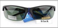 <WFSM>Yalun.Free shipping.Sunglasses.UV-P.man glasses polarisers sport sunglasses