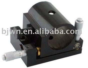 Laser Mounts:WN03LM45